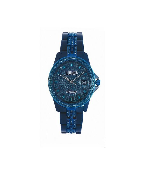 Orologio Vanity TLJ135