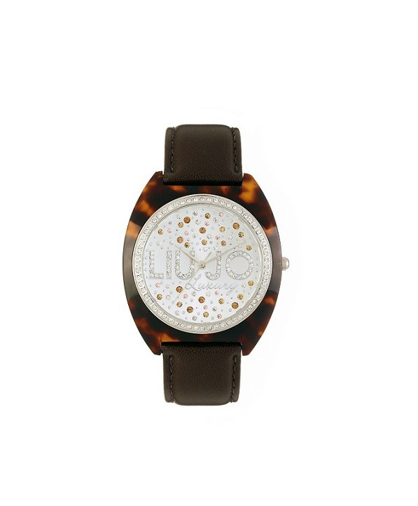 Orologio Alice TLJ386