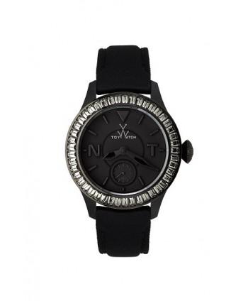 Orologio Toy Watch TTF06BK