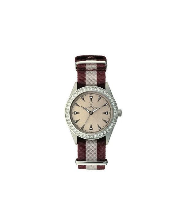 Orologio Vintage Lady VI08SL