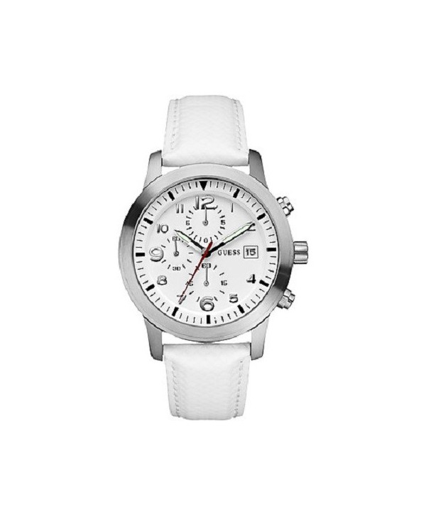 Orologio Guess W11163G3