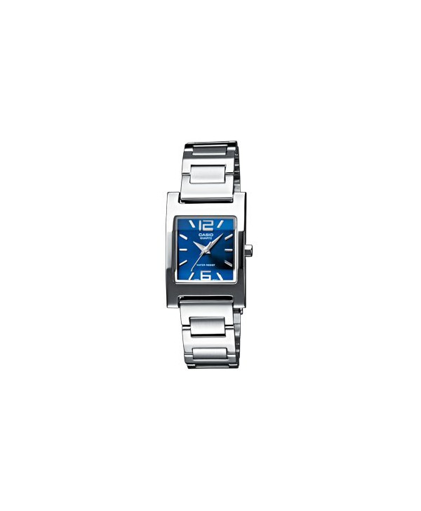 Oroloigo Donna Casio Collection