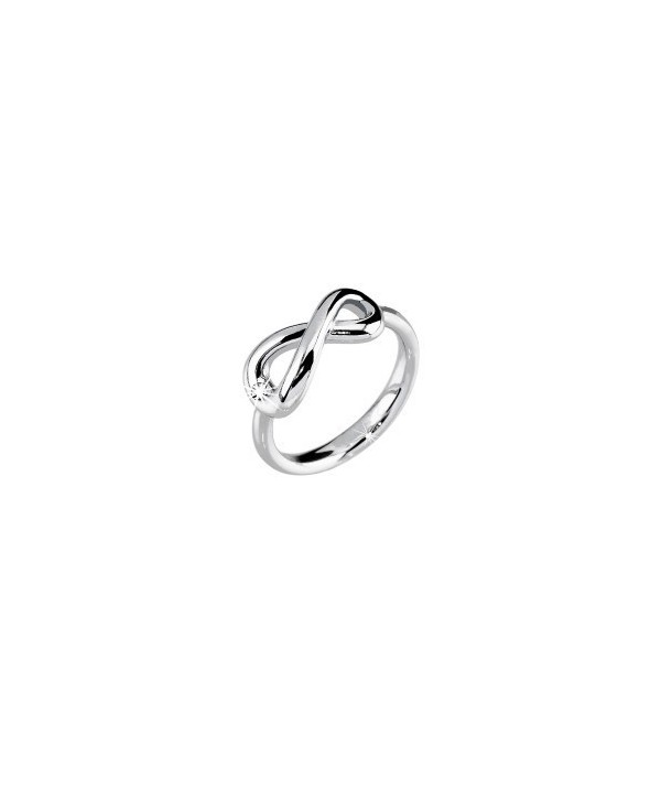 ANELLO 2 JEWELS ENDLESS DA DONNA 221041 13