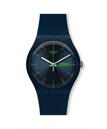 Orologio Blue Rebel SUON700