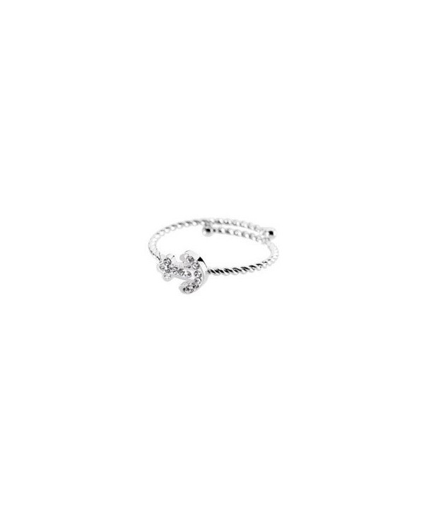 Anello Time To 02 18AN027-S