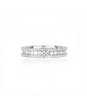 Anello 2 Jewels 523087/11