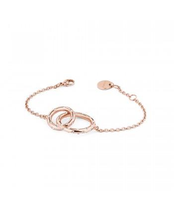 Bracelet Romeo & Juliet BRJ22