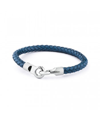 Bracciale Outback BUT12A