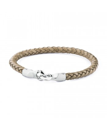 Bracciale Outback BUT13A
