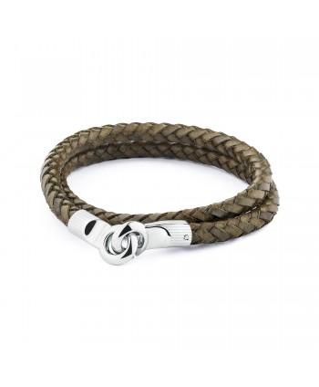 Bracelet Outback BUT14