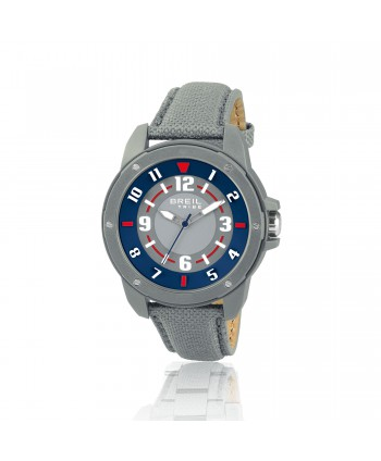 Orologio Be Scout EW0205