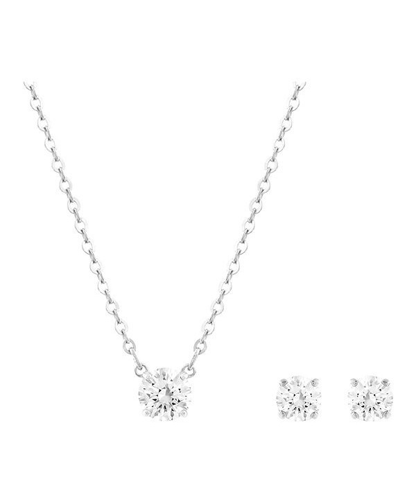Attract Set Swarovski 5113468