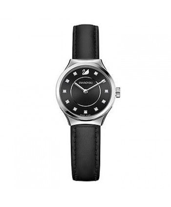 Dreamy Orologio Black 5199931