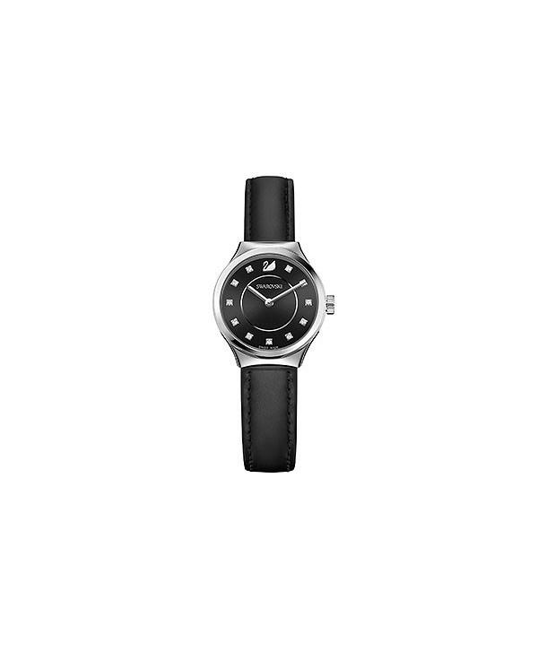 Dreamy Orologio Black 5199931