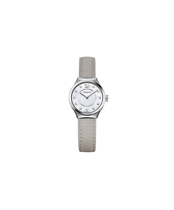Dreamy Orologio Mother-of-Pearl 5219457