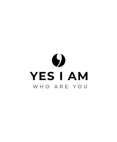 YES I AM