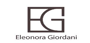 ELEONORA GIORDANI