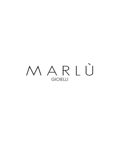 MARLU'